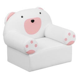 Kids Bear Chair