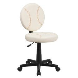 Baseball Task Chair