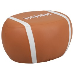 Kids Football Stool