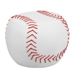 Kids Baseball Stool