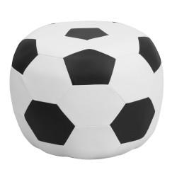 Kids Soccer Stool