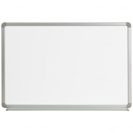 3' W x 2' H Magnetic Marker Board
