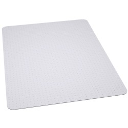 36'' x 48'' Carpet Chairmat