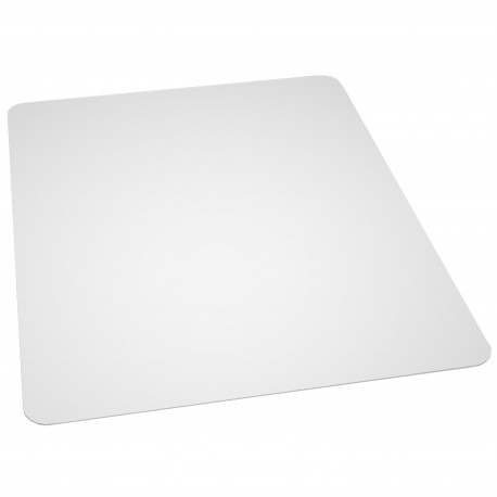 36'' x 48'' Hard Floor Chairmat