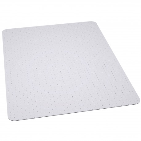 45'' x 53'' Carpet Chairmat