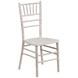 Lime Wood Chiavari Chair