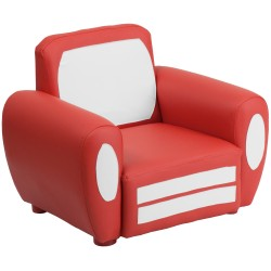Kids Car Chair