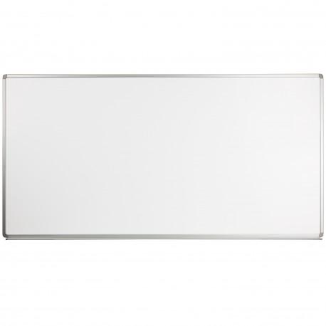 8' W x 4' H Magnetic Marker Board